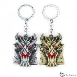 Final Fantasy XIII Espada relámpago