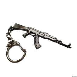 Llavero AK-47 CSGO