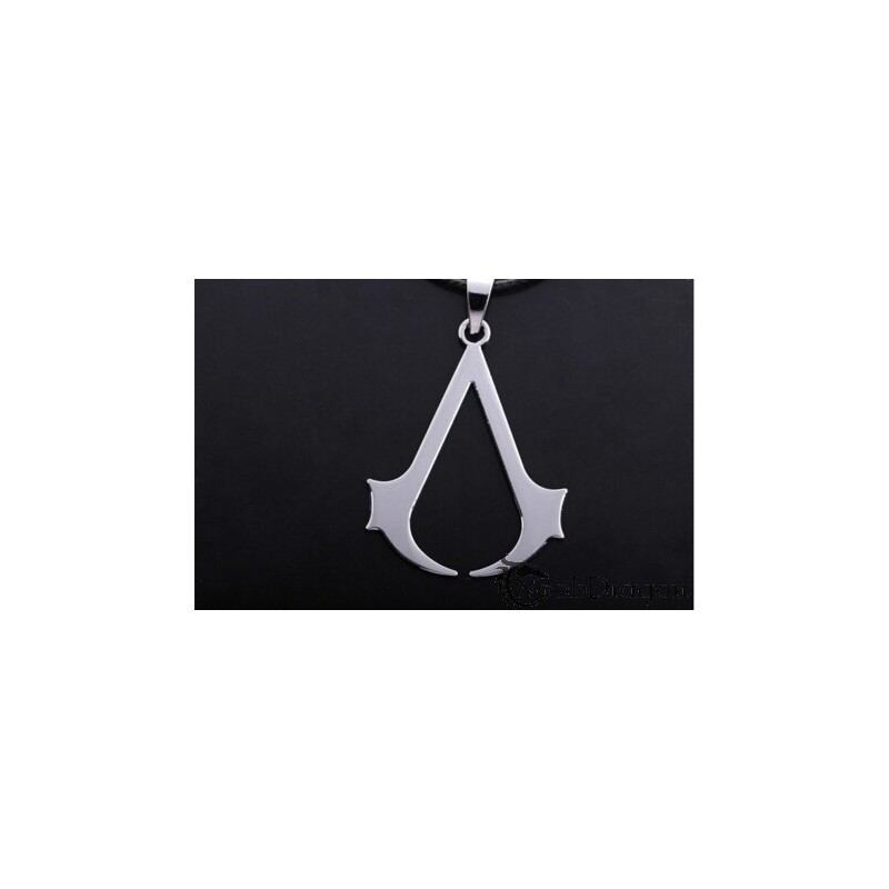 25  best ideas about Latest assassin'-s creed on Pinterest ...