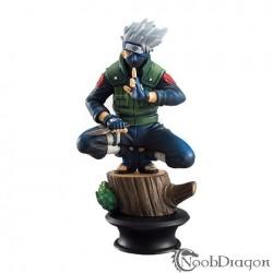Figura Naruto Kakashi Hatake