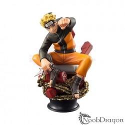 Figura Gaara (Naruto)