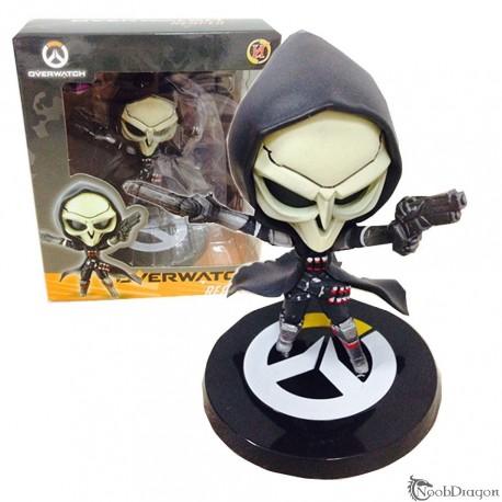 Figura Reaper (Overwatch)