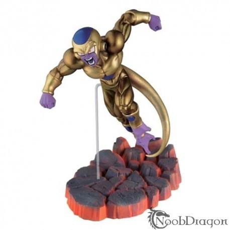 Figura Golden Freezer (Dragon Ball)