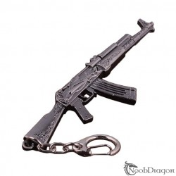 Llavero AK-47 CF Cross Fire