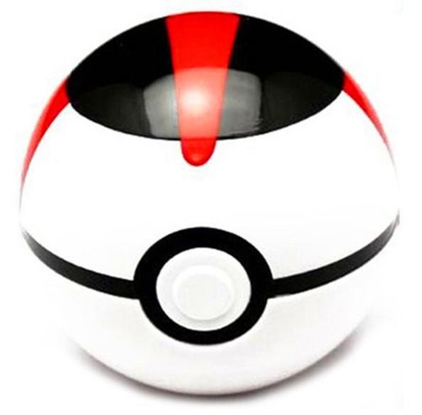 Timer Ball