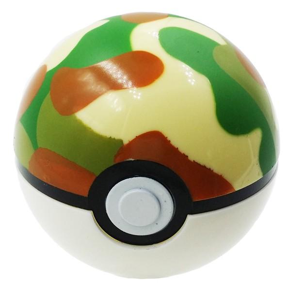 Safari Ball