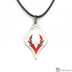 Colgante de los Elfos de Sangre (World of WarCraft)