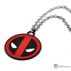 Colgante DeadPool