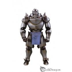 Figura Alphonse Elrico (Fullmetal Alchemist)