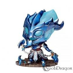 Figura de Thresh (League of Legends)