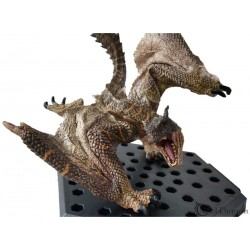 Figura Tigrex (Monster Hunter)