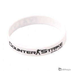 Pulsera Counter Strike (CSGO)